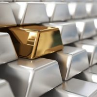 Physical Gold & Silver Markets Remain Tight
