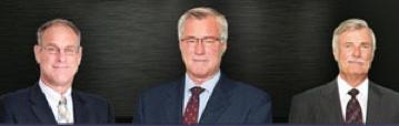 King World News : Sprot Asset Management : Team