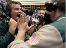 Stockman – This Will Dislocate Every Market In The World