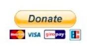 SGI - Donate - JPEG