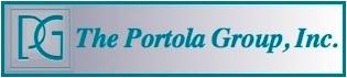 The Portola Group - King World News - JPEG