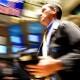 Stock Market, Recession And Precious Metals Update