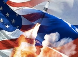 Paul Craig Roberts Warns Of Massive Social Instability And Nuclear War