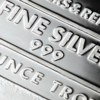 Quick Update On The Silver Market
