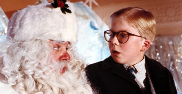KWN - HAPPY HANUKKAH & MERRY CHRISTMAS - MOVIES.1