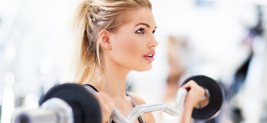 Harvard Study Reveals Secret To Controlling Abdominal Fat
