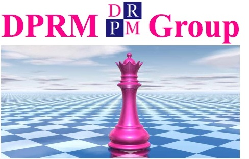 King World News - DRPM Group...