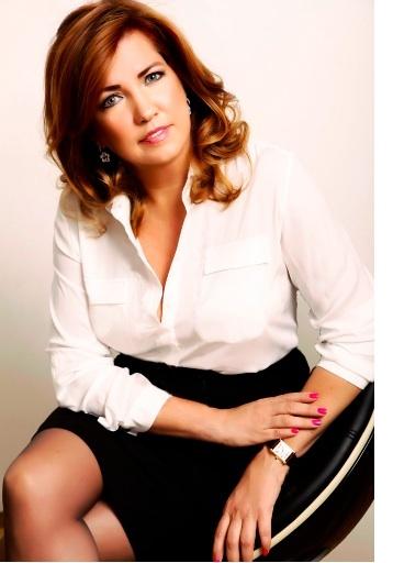 King World News - Dr Philippa Malmgren - DRPM Group Founder...