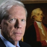 Dr. Paul Craig Roberts: Broadcast Interview – Available Now