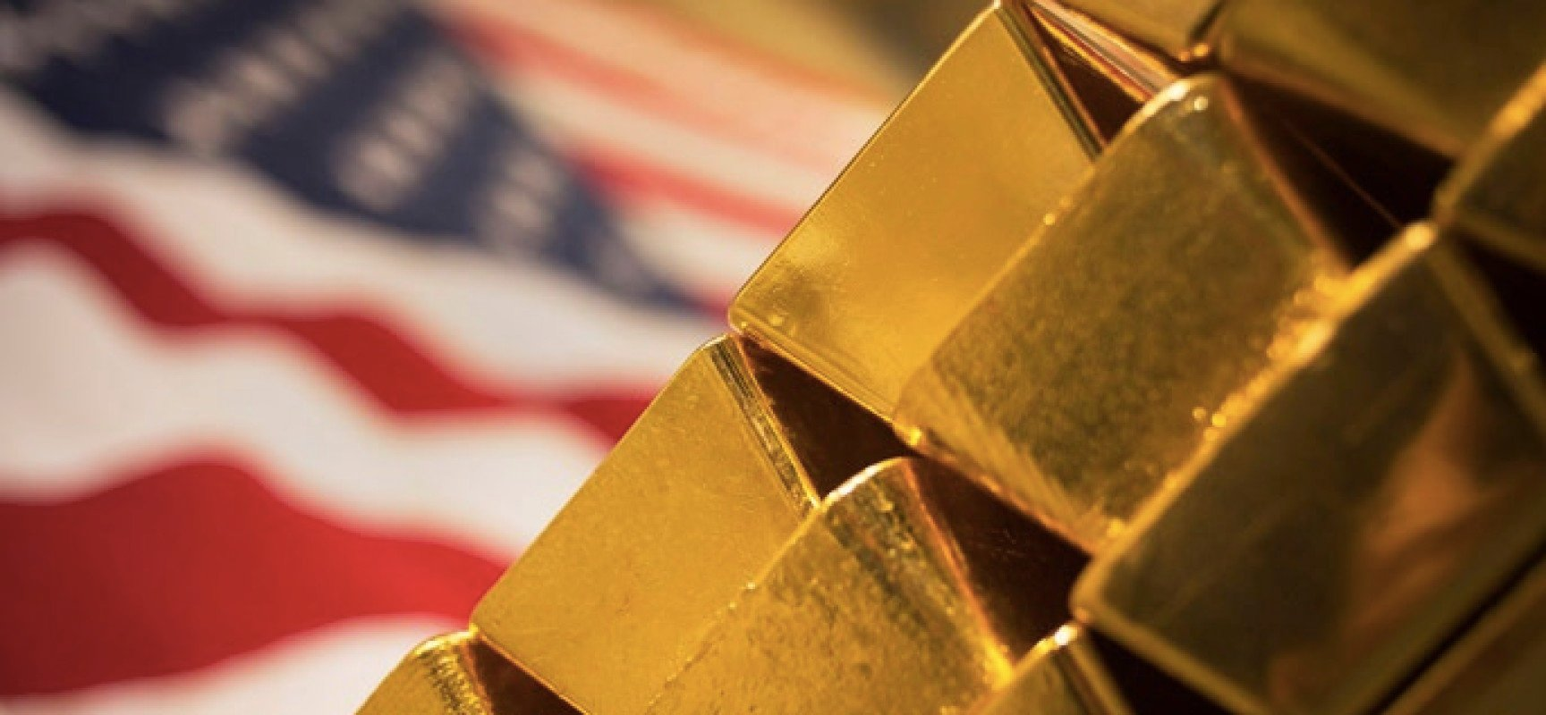 Shocking Reason Why Germany, Netherlands And Belgium Are Repatriating Their Gold From U.S.