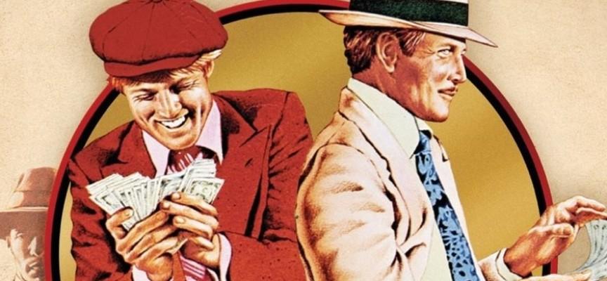 Is Another Popular Metals Dealer Losing People's Money?