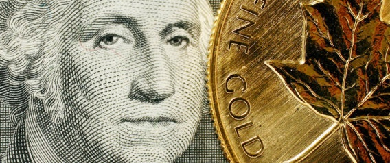 King World News - A Remarkable View Of The War In Gold And The U.S. Dollar