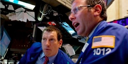 King World News - Shocking & Historic Price Swings In The Gold & Silver Markets