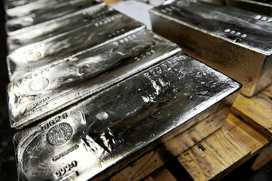 King World News - This Will Be The Key For The Gold & Silver Markets
