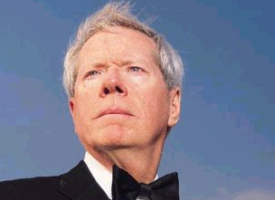 Paul Craig Roberts – Corrupt Central Banks Now Support Global Fraud And Massive Financial Manipulation