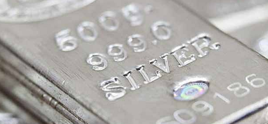 Silver Will Smash Gold's Performance In 2015