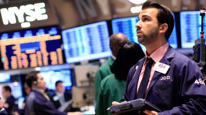 King World News - Are The Public's Large Short Positions Being Set Up For A Squeeze?