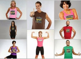 "A Look At The 10 Best ""Biggest Loser"" Makeovers — And If They Stuck"