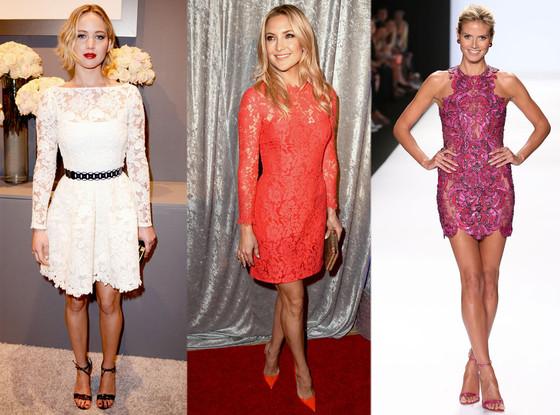 rs_560x415-141118125253-1024-fashion-trends-little-lace-dress.jw.111714