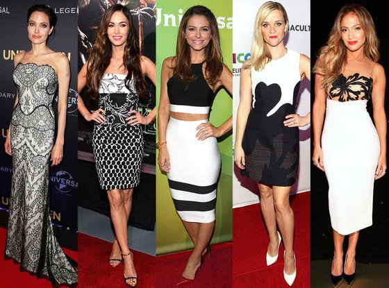 rs_560x415-141118154751-1024-fashion-trends-black-and-white.jw.111714