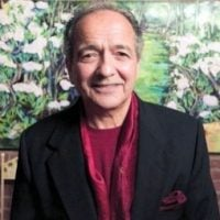 Gerald Celente: Broadcast Interview – Available Now