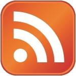 KWN - RSS - feed-icon_orange-300px