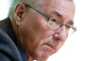 Billionaire Eric Sprott – This Should Scare The Hell Out Of Every Investor On The Planet