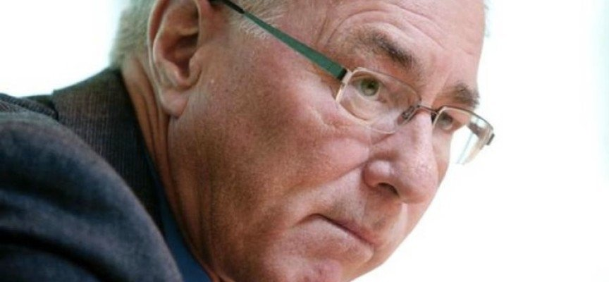 Billionaire Eric Sprott – Entities Wiped Out Overnight As Western Central Banks Near Total Surrender