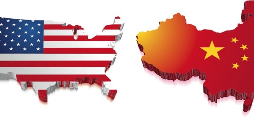 China's Plan To Dominate The World & Crush The United States