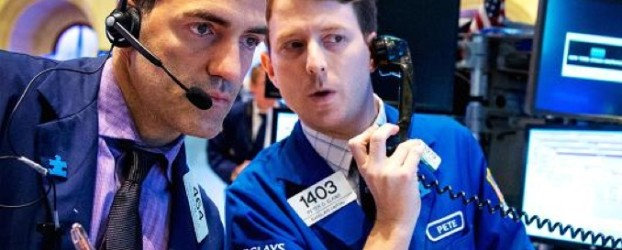 Is There Something More Sinister Going On In The Stock Market?