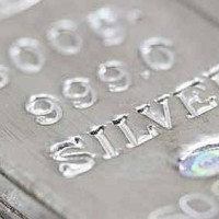 ALERT: Commercials Increase Bullish Bets On Silver And Make Moves In The Gold Market