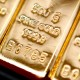 A Great Contrarian Indicator For Gold, Plus Saudi's US Treasury Holdings, China, Japan & The ECB