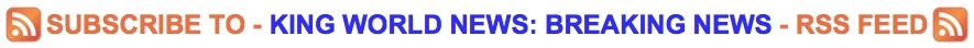 King World News RSS Feed