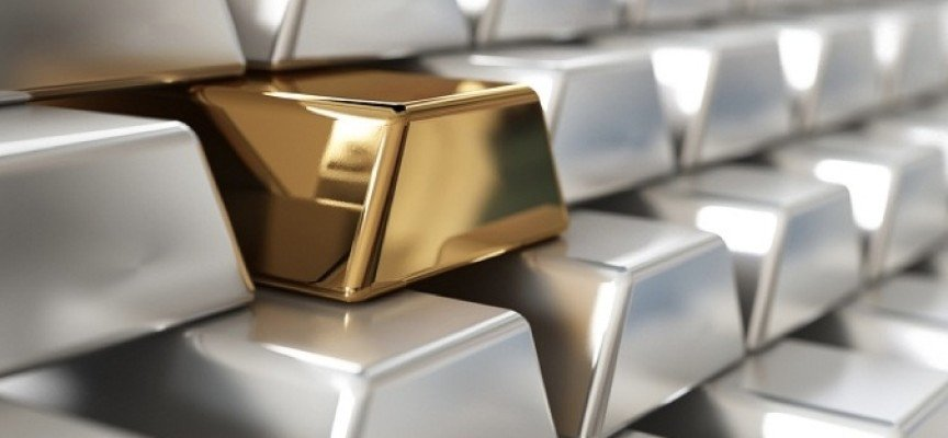 Forget The Pullback And Look At These Stunning Price Targets For Gold & Silver