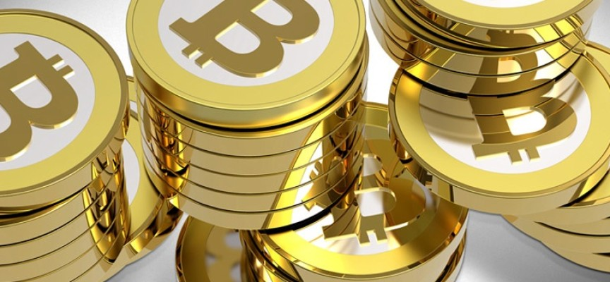 The Magnificent Rise & Fall Of Bitcoin And What To Expect In 2015