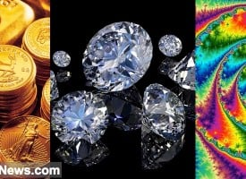 The Most Expensive Things In The World That Will Surprise You