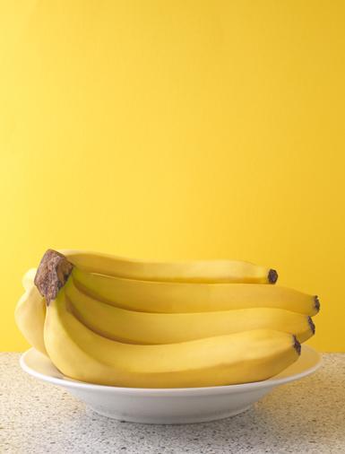bananas_vss