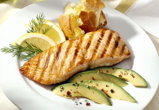 salmon_hss