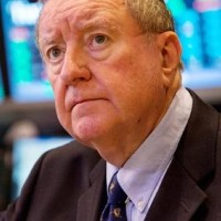 Art Cashin On Yesterday's Wild Trading And What To Expect Today