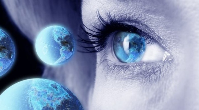 King World News - The World Is About To Witness A Breathtaking Once In A Century Event