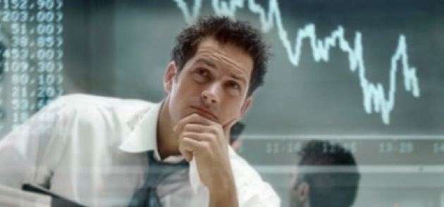 King World News --- Richard Russell - What To Do When The Financial Hurricane Strikes copy