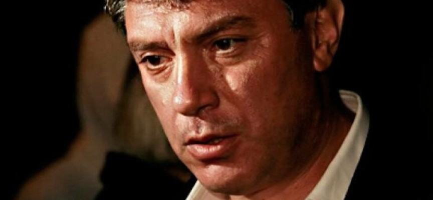 Paul Craig Roberts – The CIA May Have Just Assassinated Boris Nemtsov In Moscow To Blame Putin