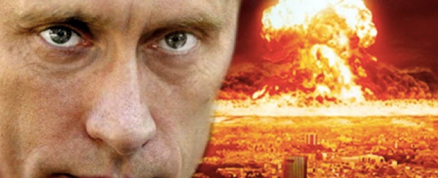 Paul Craig Roberts: World Annihilation Threatened – Trust Now Shattered Between Russia And U.S.