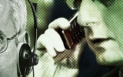 King World News - This Flaw Could Let Anyone Listen To Your Cell Calls & Intercept Text Messages