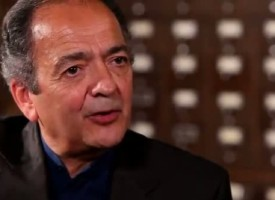 Top Trends Forecaster Gerald Celente Says Now Is The Time For Gold!