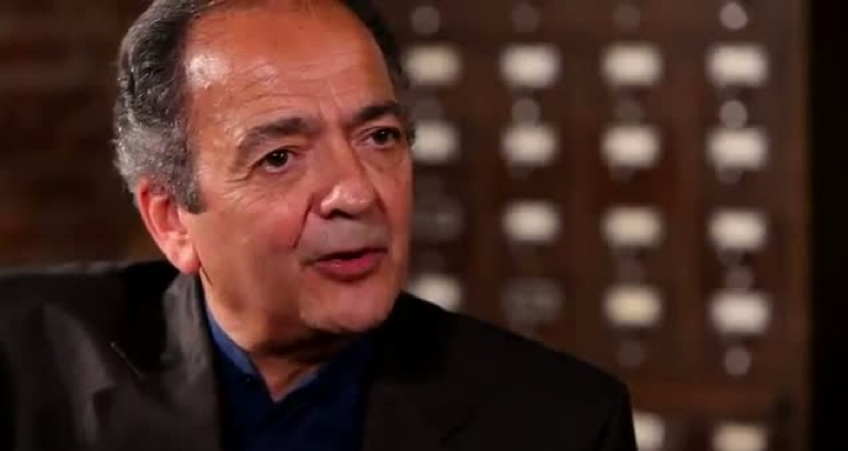 King World News - Top Trends Forecaster Gerald Celente Just Said Now Is The Time For Gold!
