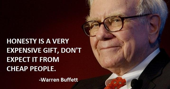 King World News - Warren Buffett, Charlie Munger And A Major Warning