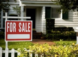 March Madness to the Masters: The Best Time to Sell a House