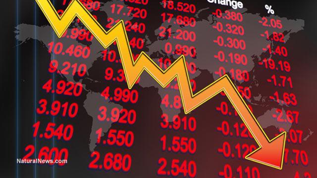 Stock-Money-Market-Crash-Down-Arrow1