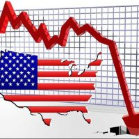 Paul Craig Roberts – You Won't Believe What Is Happening In The U.S.